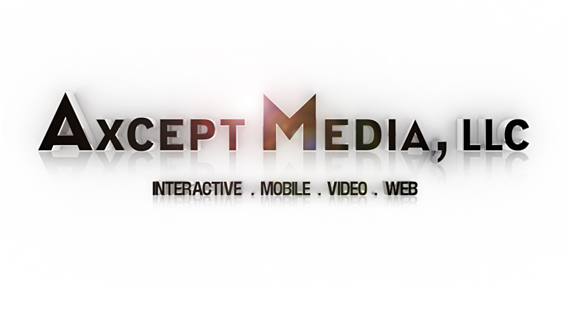 Axcept Media, LLC